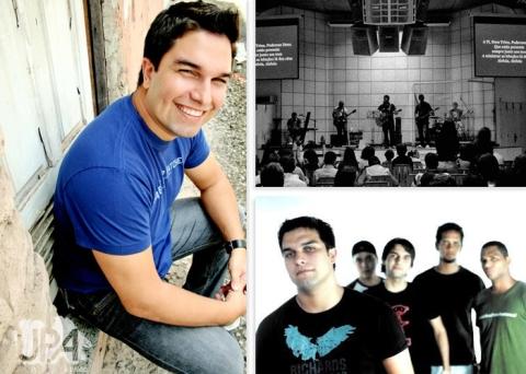 Lucas-Souza-Banda
